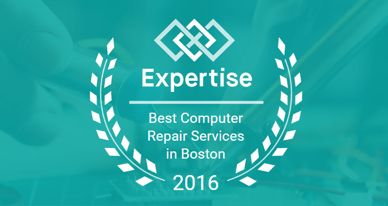 pcoverhaul-expertise-top20-boston