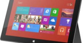 Microsoft Surface Pro Repairability & Cost - Beware