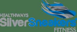 Healthways SilverSneakers Fitness