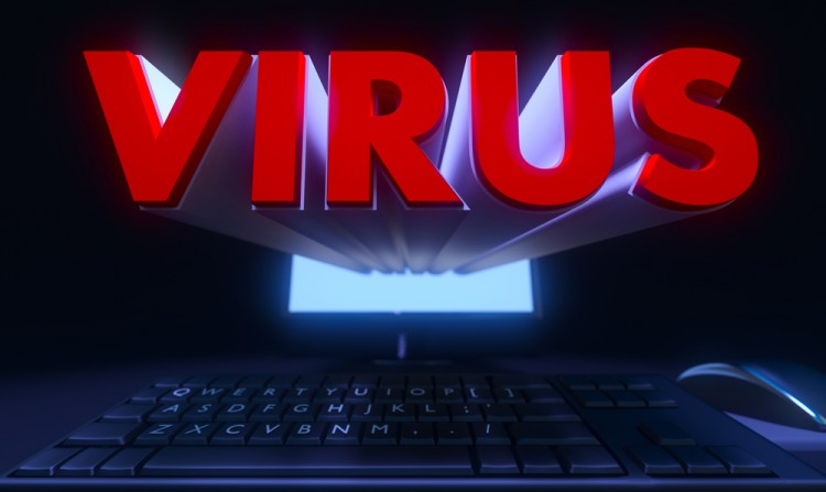 5 most dangerous computer viruses of all time - PC Tech Magazine