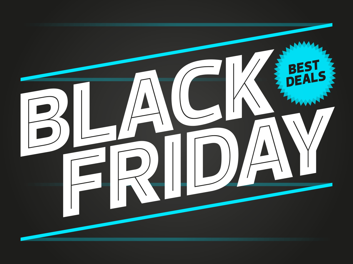 Black Frideay Black Friday Returns Take Advantage Of The Exclusive