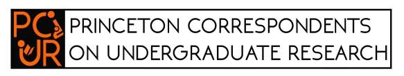 PCUR Logo w box - uncropped