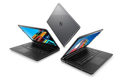 Laptops Cheap Laptops Pc World