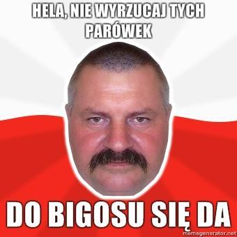 źródło: cafesenior.pl