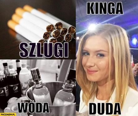 źródło: paczaizm.pl