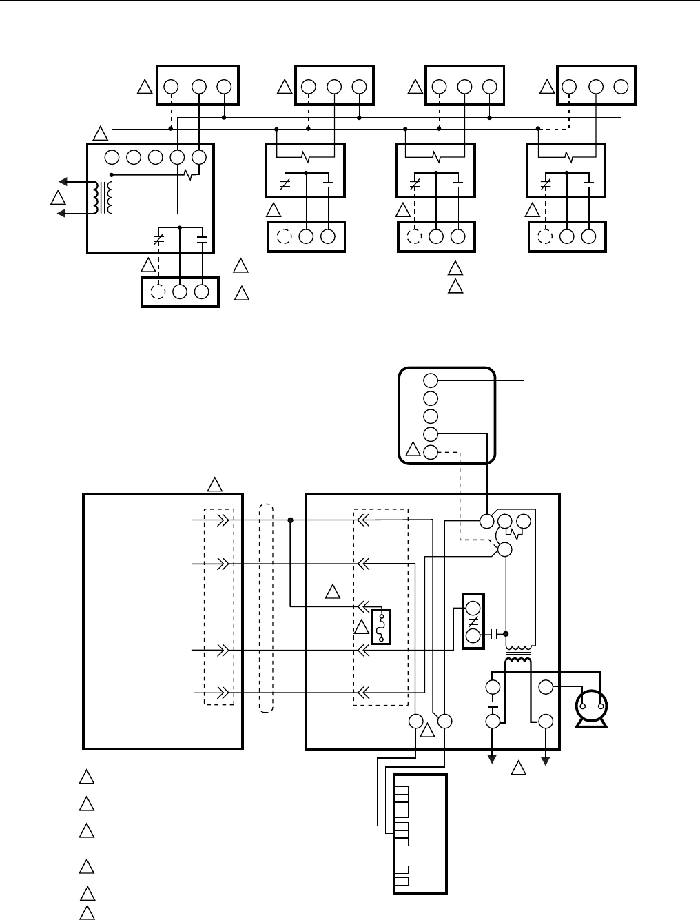 r8285a1048 wiring diagram