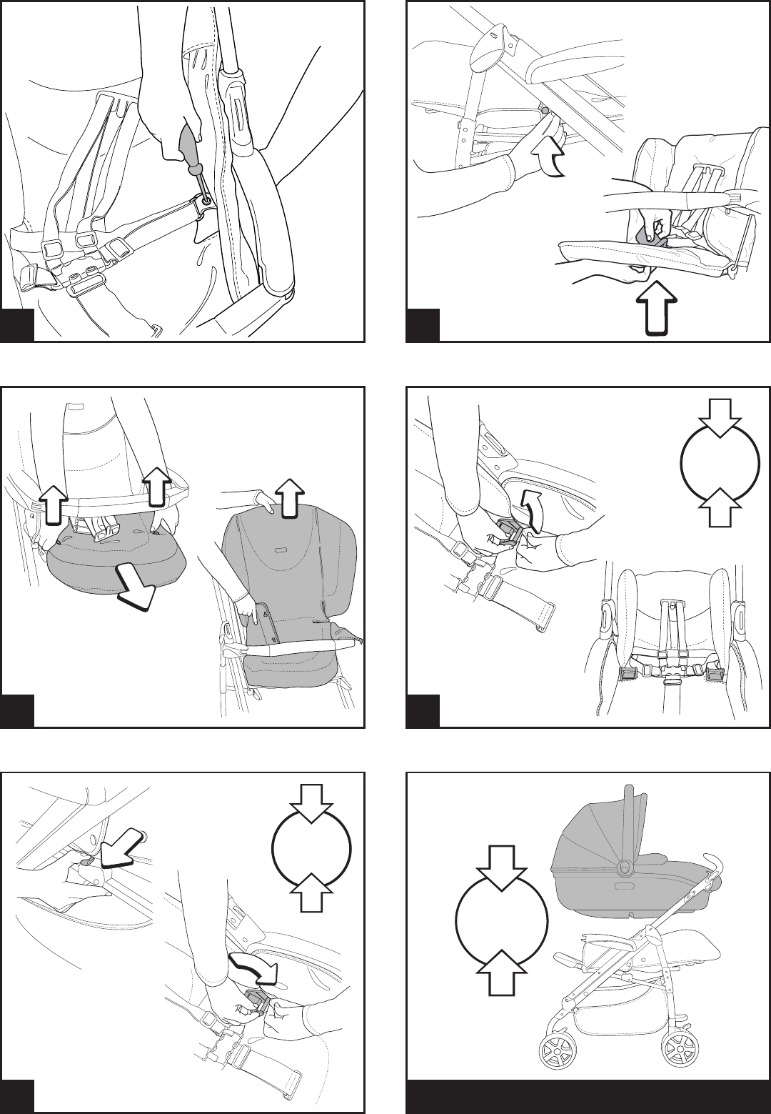 Peg Perego Pliko Matic Stroller Instructions 1e8 Peg Perego Pliko P3 Manual Wiring Resources