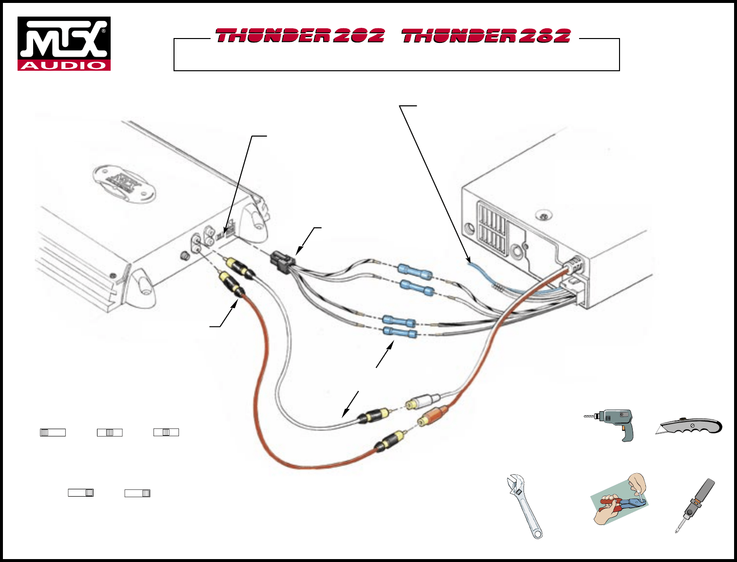 with amp and subwoofer wiring diagram for power deh 1900mp