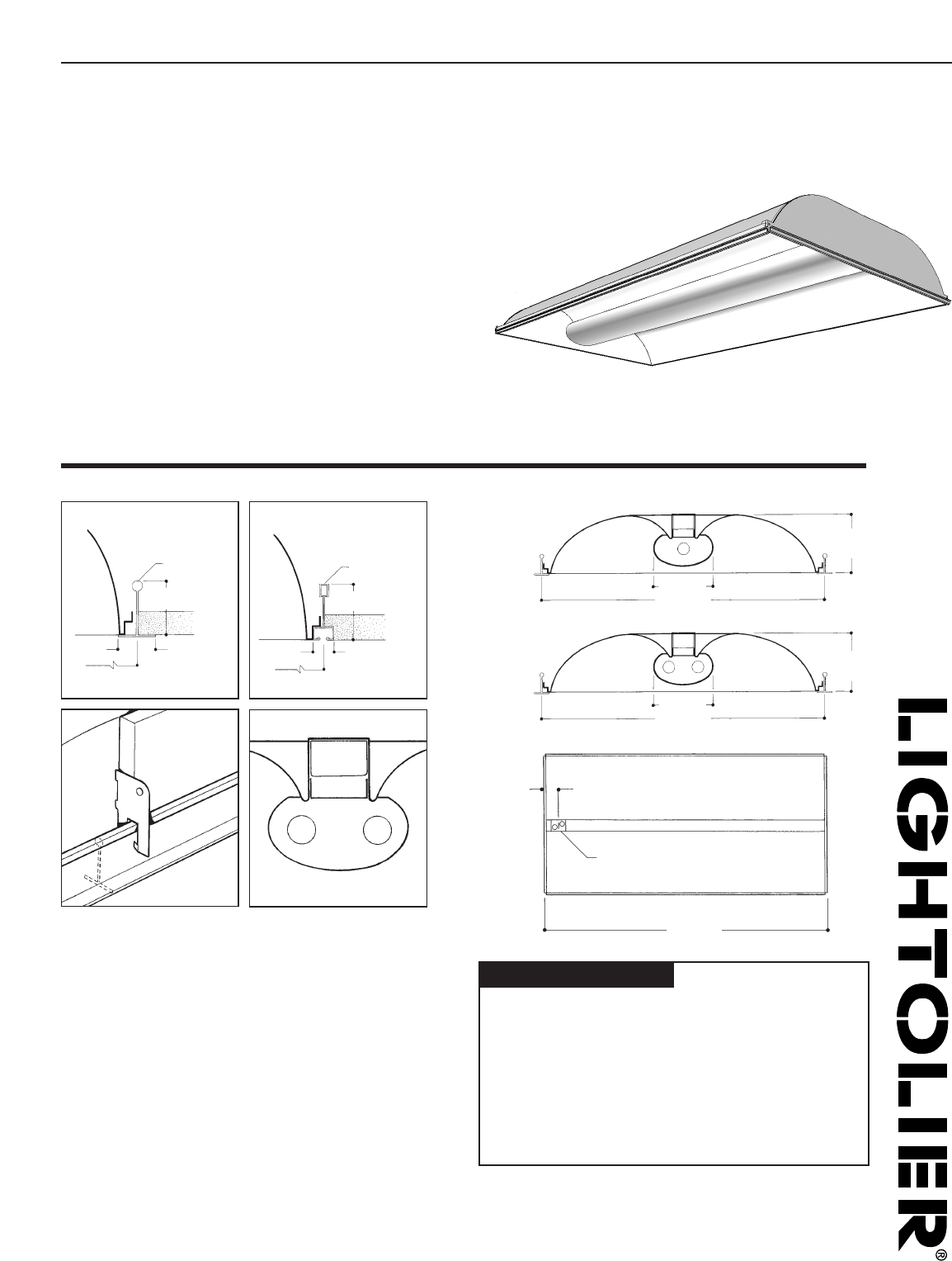 foot per wiring a ceiling