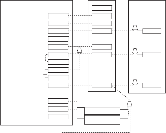 24vac thermostat wiring diagrams