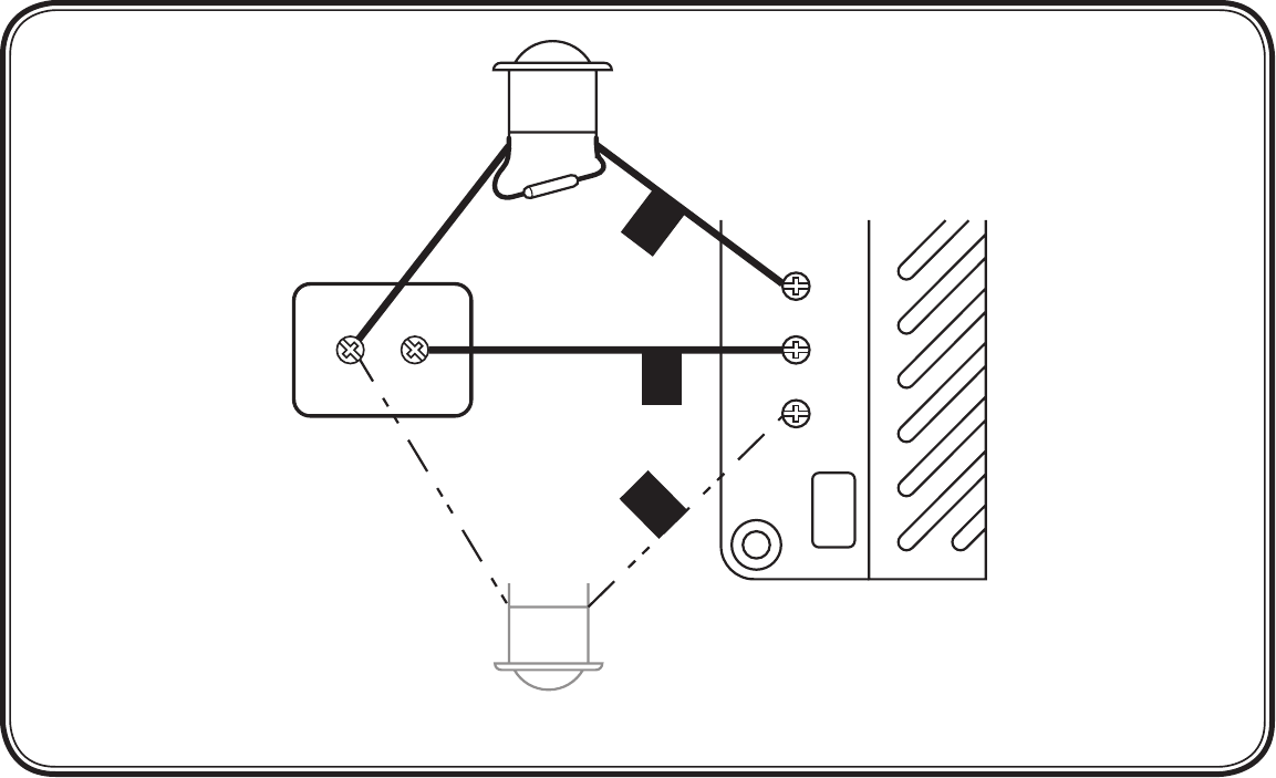 zenith motion sensor wiring diagram in the home