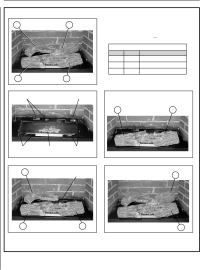 Page 18 of Superior Indoor Fireplace SLBV-40PM User Guide ...