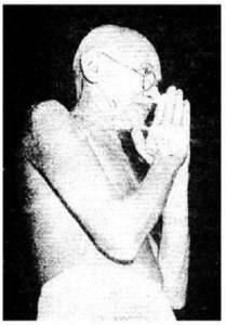 राम नाम : महात्मा गाँधी हिंदी पुस्तक मुफ्त पीडीऍफ़ डाउनलोड | Ram Nam : Mahatma Gandhi Hindi Book Free PDF Download