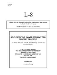 It R - Fill Online, Printable, Fillable, Blank | PDFfiller