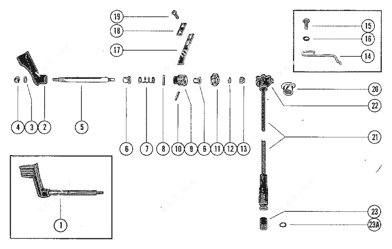 johnson outboard wiring diagram 1991 88 hp