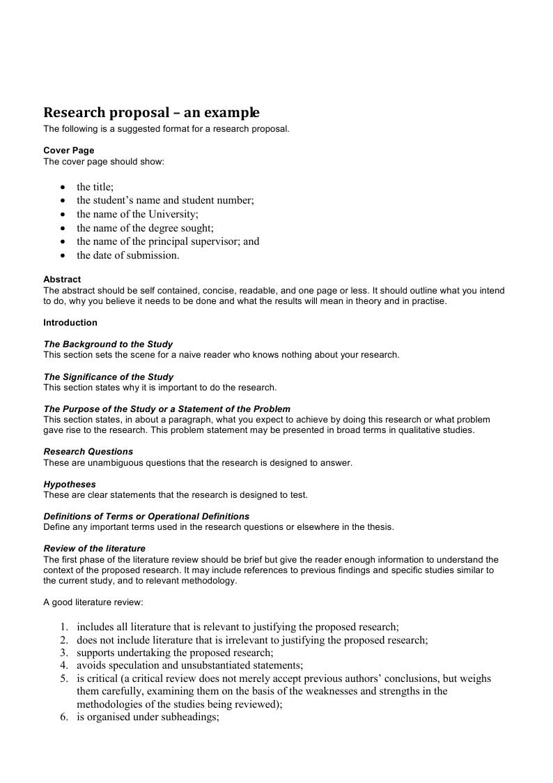 How To Write A Proposal For A New Job Position Career Trend Proposal Template Free Download Create Edit Fill And Print
