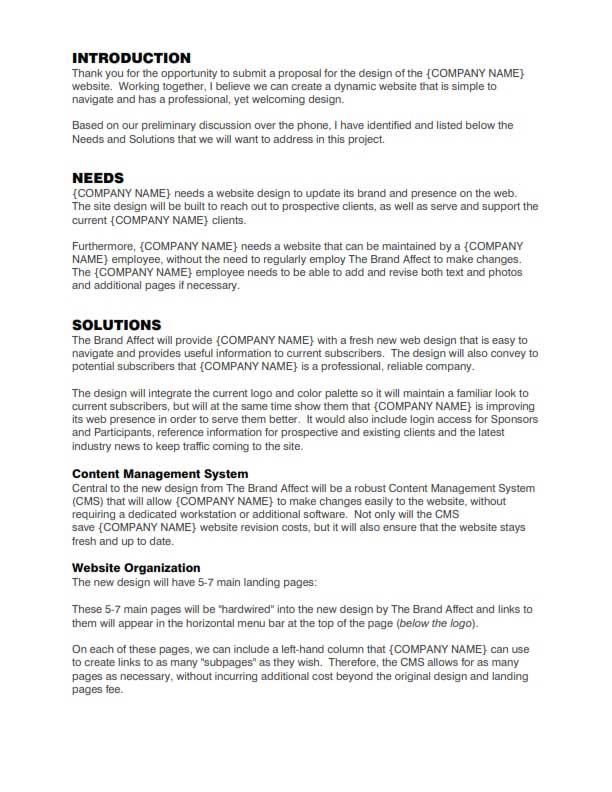 computer programmer resume skills esl papers writer services for - website proposal template