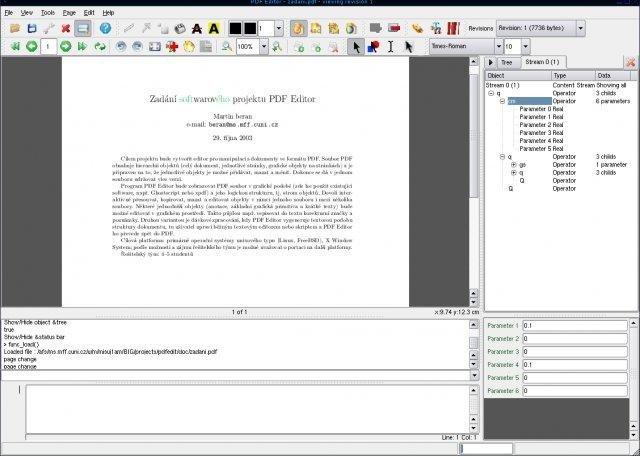 Receta Imss Editable Pdf - Wowkeyword - PDF Free Download5