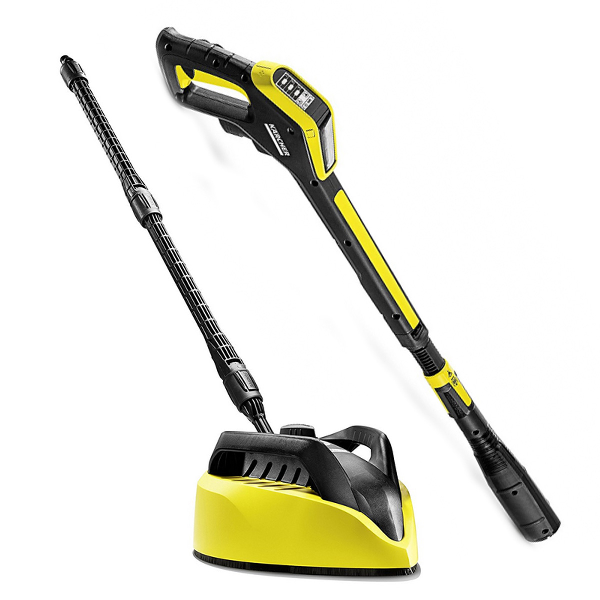 Karcher K7 Premium Full Control Home Karcher K5 Full Control