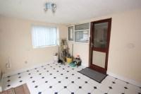2 bedroom bungalow for sale, Lambert Avenue, Shurdington ...