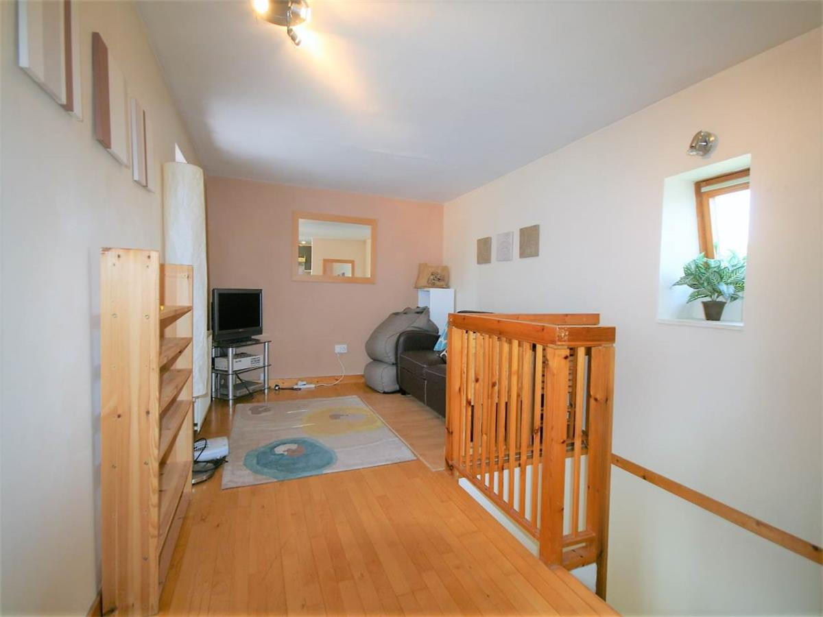 1 Bed Flat Aberdeen 1 Bedroom Flat To Rent Chattan Place West End Aberdeen