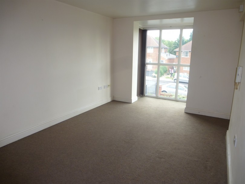 Cv Templates Download Free Cv Samples Monstercouk 1 Bedroom Flat For Sale Flaxley Road Birmingham B B33