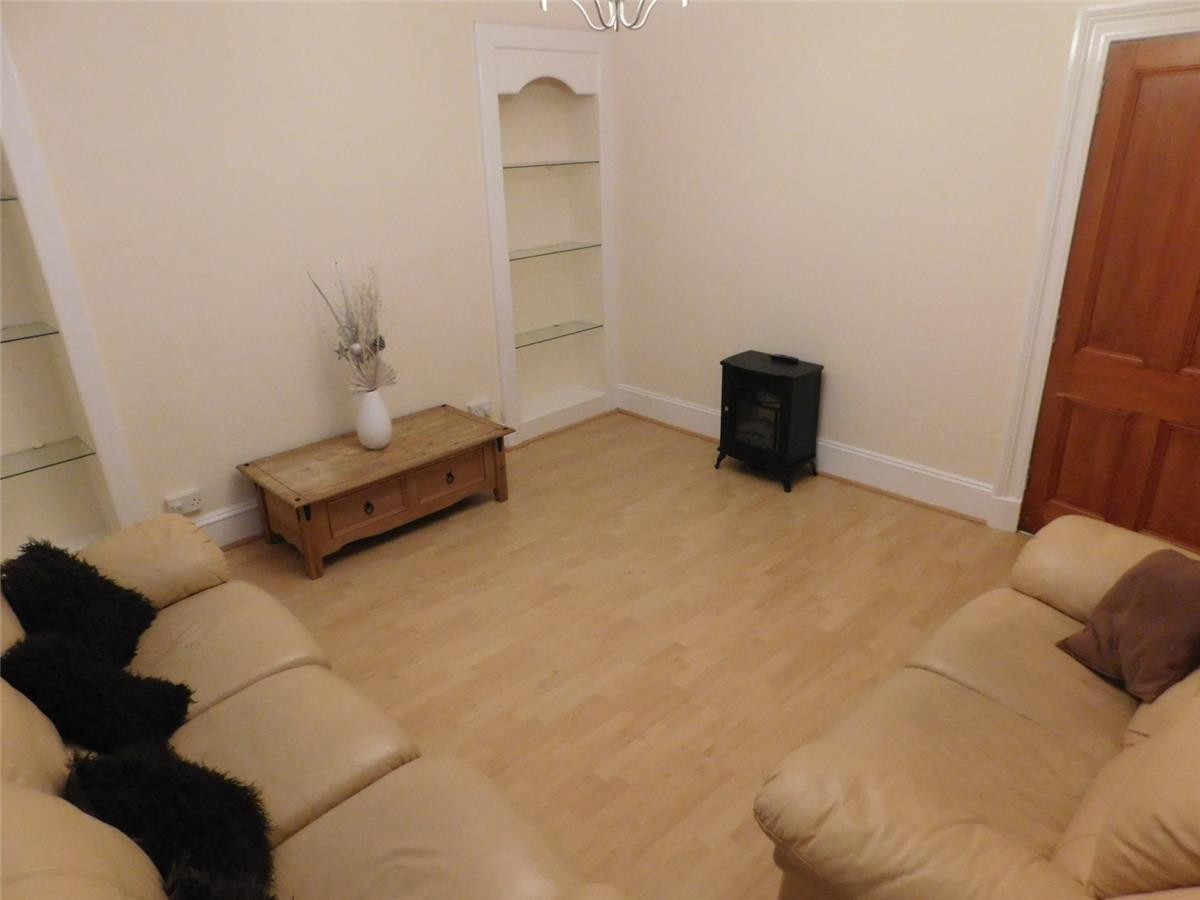 1 Bed Flat Aberdeen 1 Bedroom Flat To Rent Elmbank Terrace Old Aberdeen