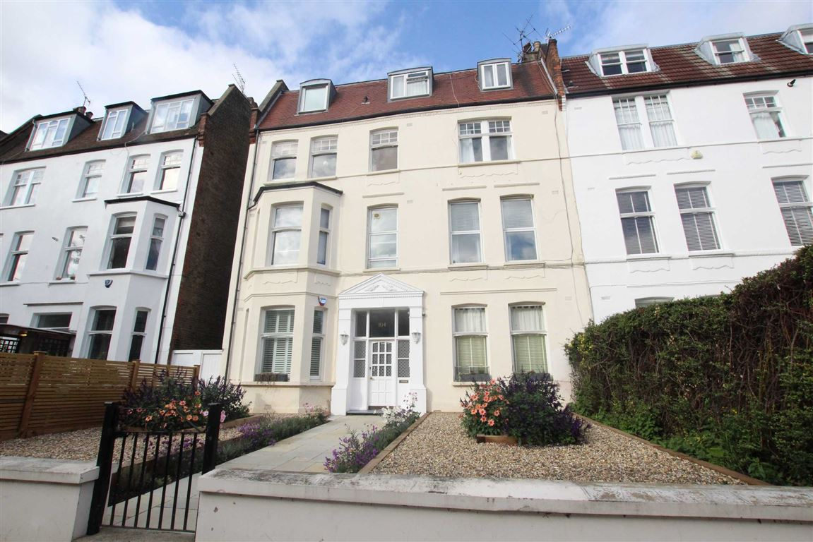 2 Bedroom Garden Flat London 2 Bedroom Flat To Rent Greencroft Gardens London Nw Nw6 3ph