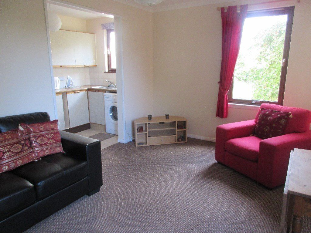 1 Bed Flat Aberdeen 1 Bedroom Flat To Rent Headland Court Aberdeen Ab10 7hl