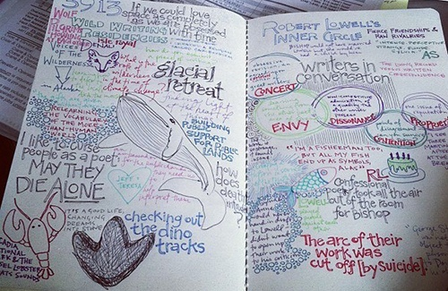 Diary of a First-Timer Does AWP Have a Heart? Printer\u0027s Devil Review