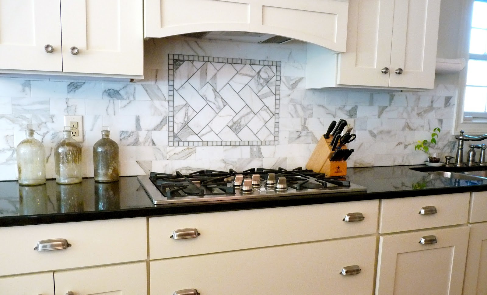 Used Kitchen Cabinets Vt Calcutta Marble Best Calacatta With Calcutta Marble