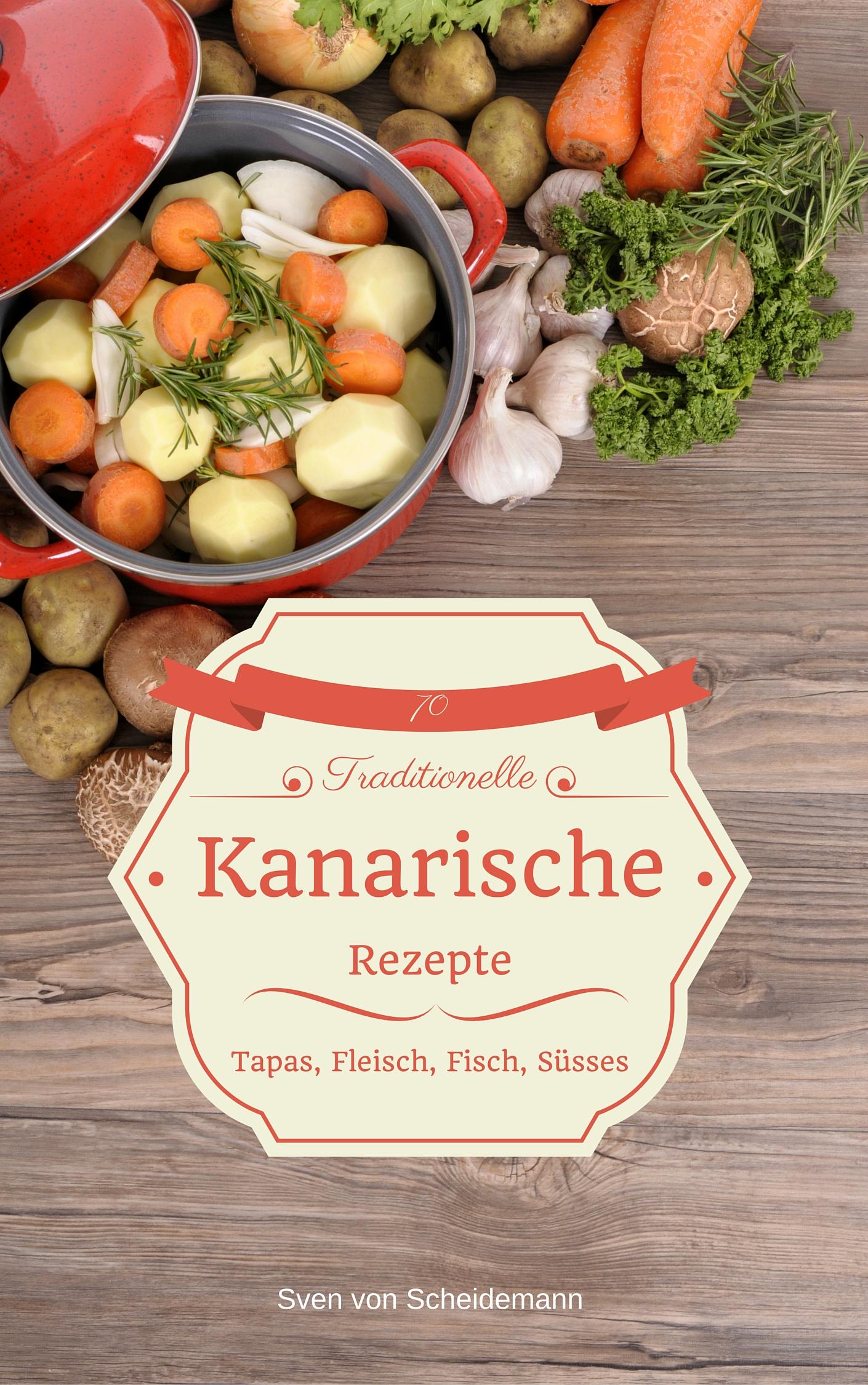 Kanarische Küche Teneriffa   Kanarische Kuche Bungalow Mit Terrasse Kanarische Inseln Gran Canaria