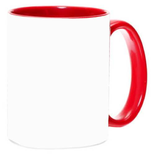Medium Crop Of Coffee Mug With Handle