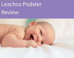 Peaceful Little Sleepers Helping You And Your Baby To