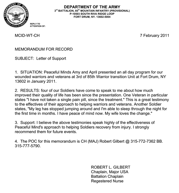 Air Force Recommendation Letter Sample Air Force Officer Letter Of - air force letter of recommendation