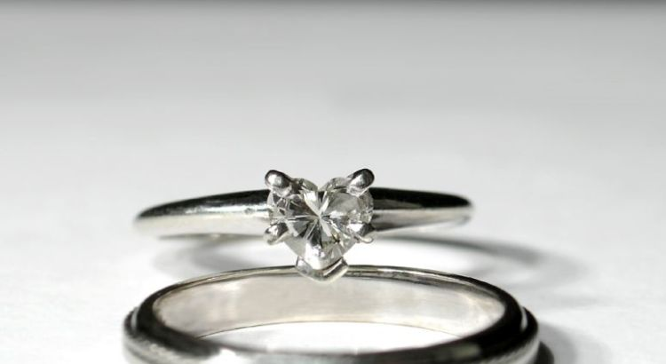 wedding-rings-1562733