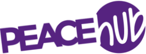 Peace Hub