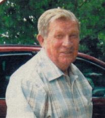 Ivan Hagen