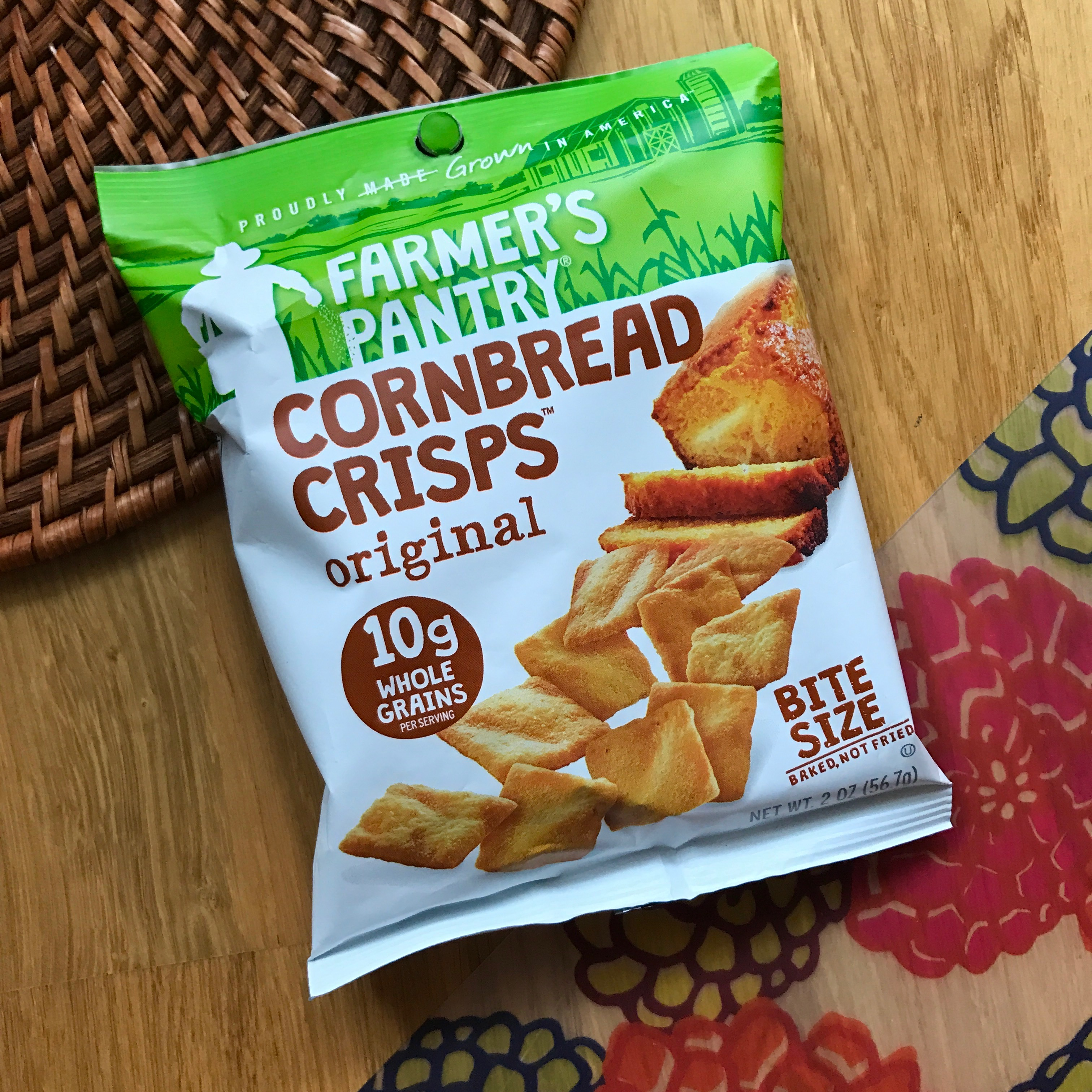 Cucina And Amore Quinoa Review Snack Time 6 Snacks To Check Out Beaches Brie