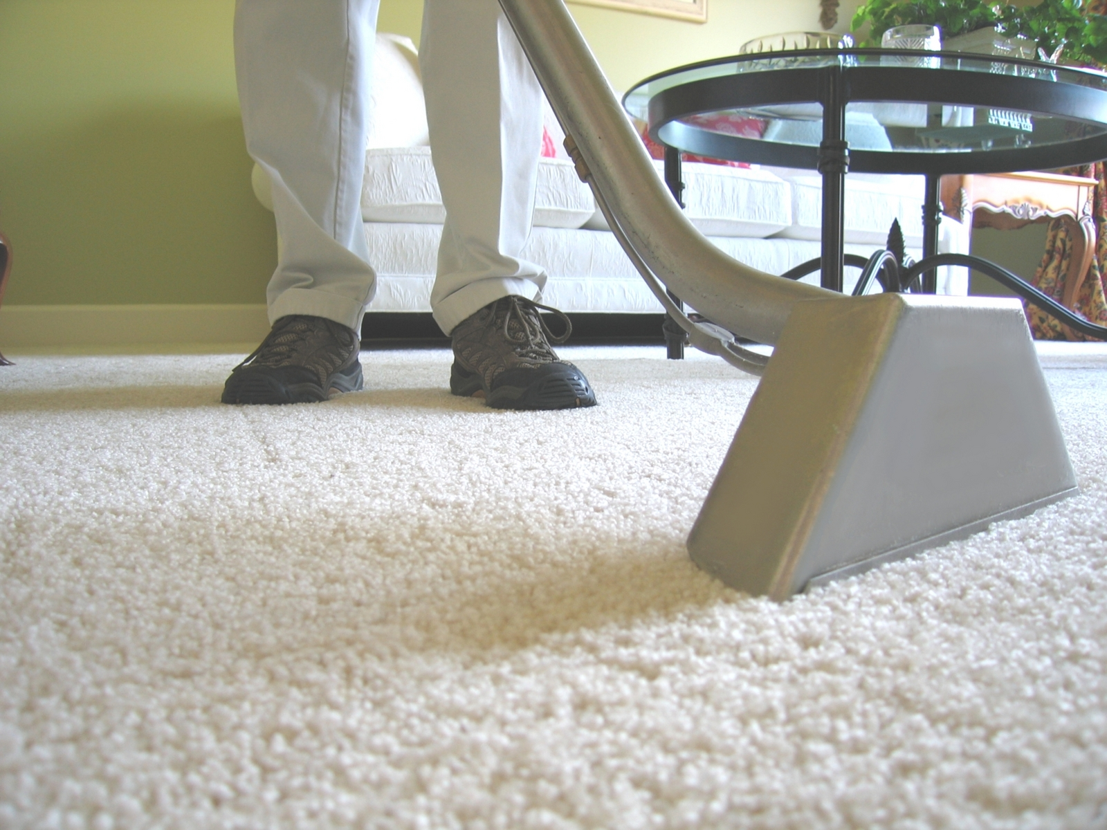 Carpet Cleaning Professional Carpet Cleaning Peaches N Clean