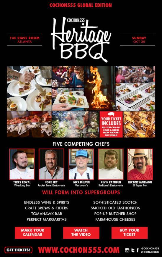 atl_bbq_chefs_newsletter