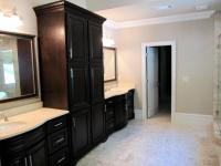 Home Builder Gallery | Peachland Homes - Part 2