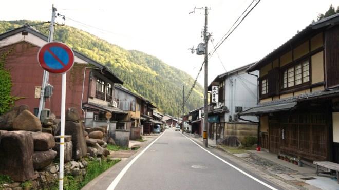 Peach_no_japao_monte_Kurama_Kyoto2