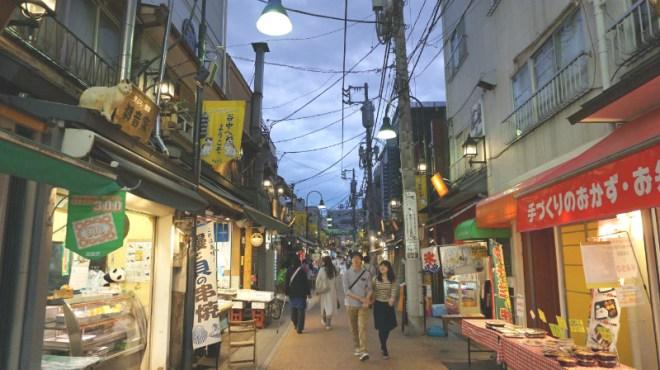 yanaka_ginza_peach_japao_toquio1