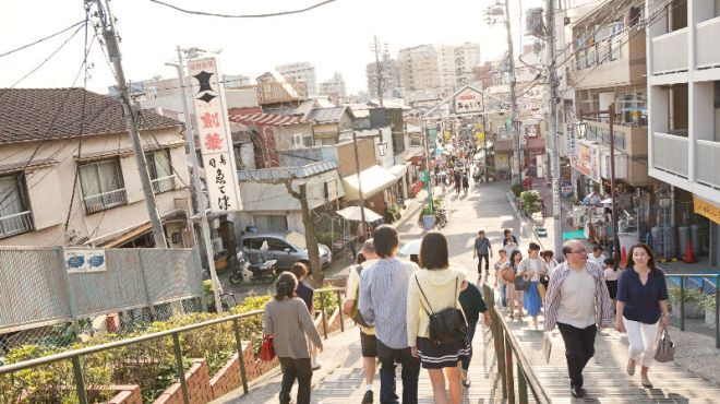 yanaka_ginza_peach_japao_toquio13