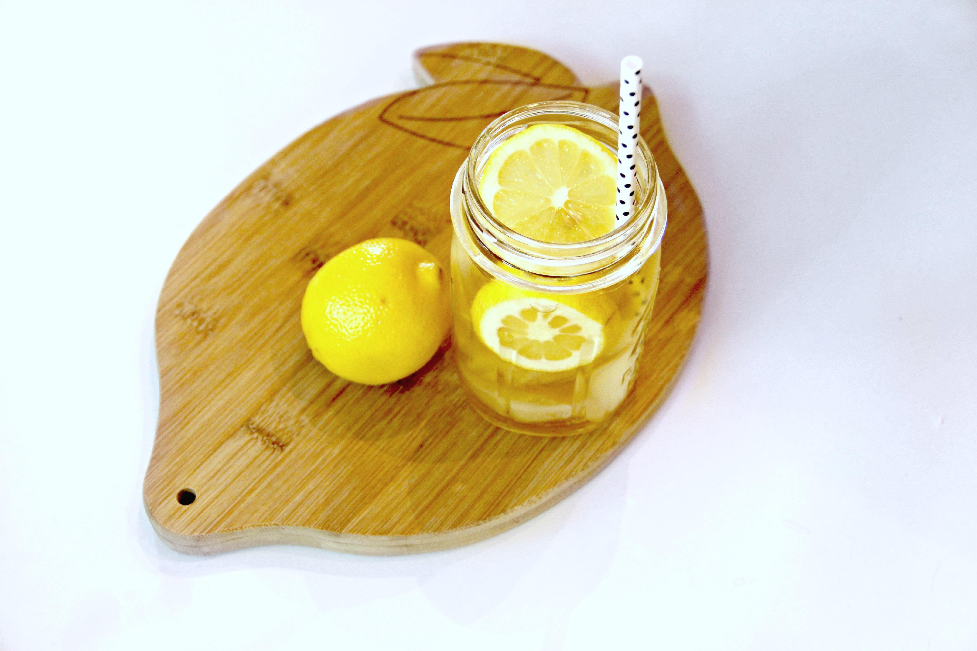 Best Way Juice Lemon Best Ways Use Lemons This Summer Yum