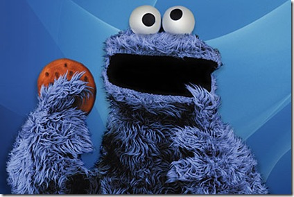 cookie_monster-3099