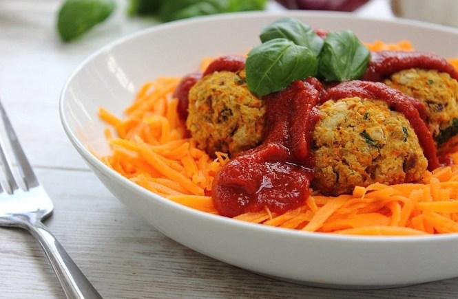 Italian Meatballs (21)