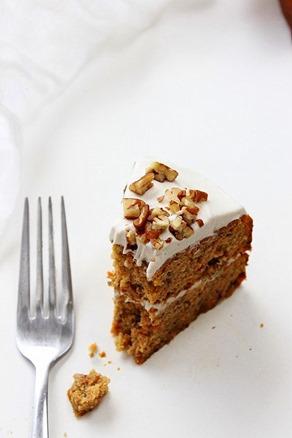 Paleo Carrot Cake (32)