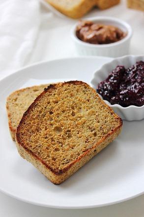 Paleo Sandwich Bread (26)